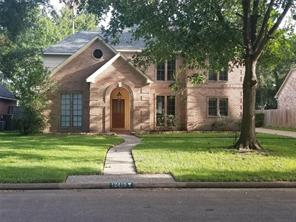 Houston Home at 12419 Exbury Court Tomball , TX , 77377-8441 For Sale