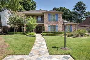 13618 Apple Tree Road, Houston, TX 77079
