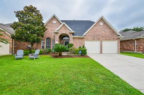 17102 sandestine drive, houston, TX 77095