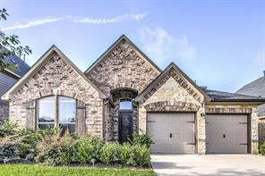 29319 Wood Lily, Katy, TX, 77494