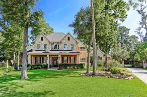 Houston Home at 25607 Colonial Pines Court Spring                           , TX                           , 77389-3591 For Sale