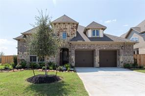 Houston Home at 8903 Havenfield Ridge Tomball , TX , 77375 For Sale
