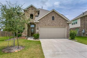 205 Harbor Bend Lane, Dickinson, TX 77539