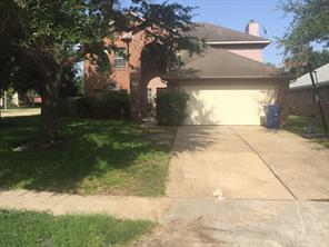 7003 apple oak court, richmond, TX 77407