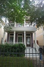 Houston Home at 413 21st Street Houston , TX , 77008-2411 For Sale