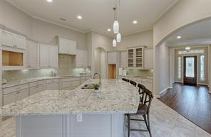 Houston Home at 4076 Windsor Chase Drive Spring , TX , 77386 For Sale
