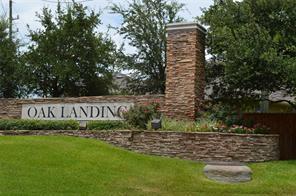 20134 harvest landing lane, cypress, TX 77433