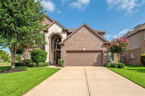 Houston Home at 13903 Summerfair Court Houston                           , TX                           , 77044-5998 For Sale