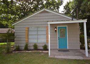 Houston Home at 10176 Dogwood Loop Montgomery , TX , 77316-9231 For Sale