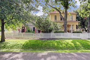 Houston Home at 841 Allston Street Houston , TX , 77007-1525 For Sale