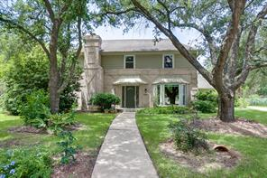 Houston Home at 1403 Lakecliff Drive Houston , TX , 77077-3015 For Sale