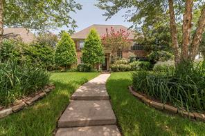 15503 park estates lane, houston, TX 77062