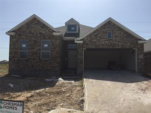Houston Home at 9007 White Laurel Lane Cypress , TX , 77433 For Sale