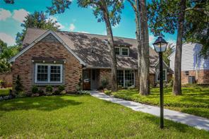 14807 Oak Bend, Houston, TX, 77079