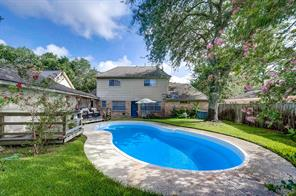 Houston Home at 20307 Monkswood Drive Katy , TX , 77450-3022 For Sale