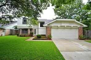 Houston Home at 3319 Stillmeadow Court Sugar Land , TX , 77479-2209 For Sale