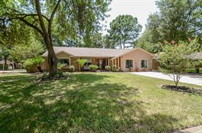 Houston Home at 2602 Tannehill Drive Houston                           , TX                           , 77008-3055 For Sale