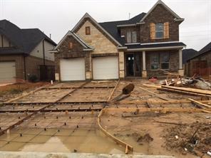 Houston Home at 28135 Long Mill Lane Fulshear , TX , 77441 For Sale