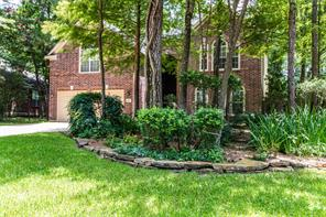Houston Home at 39 S Bristol Oak Circle Spring , TX , 77382-1229 For Sale