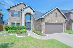 Houston Home at 21719 Gunther Court Spring , TX , 77379-3781 For Sale