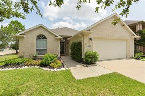 Houston Home at 24822 Diamond Run Court Katy , TX , 77494-0771 For Sale