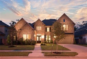 Houston Home at 6416 Apsley Creek Ln Lane Sugar Land , TX , 77479-4369 For Sale