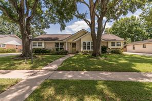 Houston Home at 1314 Creek Hollow Drive El Lago , TX , 77586-6030 For Sale
