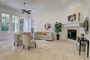 Houston Home at 2434 Southgate Boulevard Houston , TX , 77030-1826 For Sale