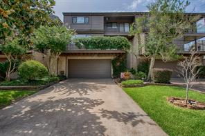 Houston Home at 2746 Lighthouse Drive Nassau Bay , TX , 77058-4318 For Sale
