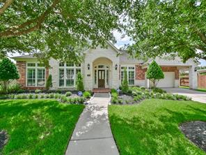 Houston Home at 3254 Prince George Drive Friendswood , TX , 77546-4183 For Sale