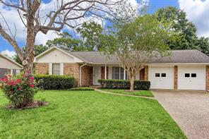 1614 Tannehill, Houston, TX, 77008