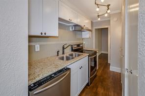 Houston Home at 505 Polk Street 1 Houston , TX , 77019-4463 For Sale