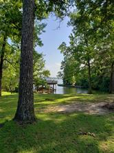 Houston Home at TBD Buttercup Livingston , TX , 77351 For Sale