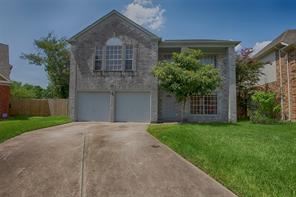 709 wicklow drive, deer park, TX 77536