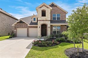 29518 Westhope, Spring, TX, 77386