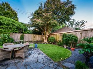 Houston Home at 816 Allston Street Houston , TX , 77007-1526 For Sale