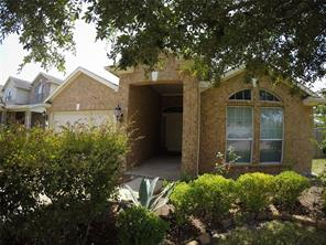 Houston Home at 16202 Darrian Lane Houston , TX , 77049-1589 For Sale