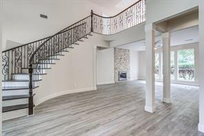 Houston Home at 6314 Holly Canyon Court Katy , TX , 77450-5424 For Sale