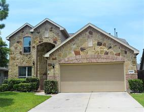 Houston Home at 13827 Slate Mountain Lane Houston , TX , 77044-3005 For Sale