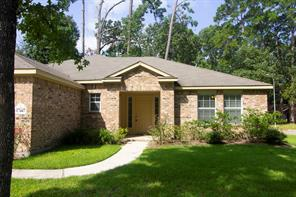 Houston Home at 17447 Typhoon Way Crosby , TX , 77532-4129 For Sale