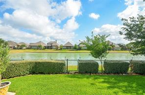 Houston Home at 26318 Crystal Cove Lane Richmond , TX , 77406-5462 For Sale