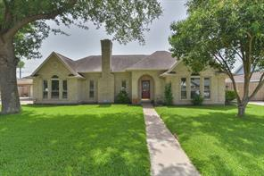 1318 louisiana avenue, pasadena, TX 77536