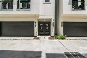 Houston Home at 1827 Main Street B Houston , TX , 77098-3592 For Sale