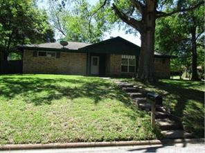 Houston Home at 409 North Street Livingston , TX , 77351-2311 For Sale