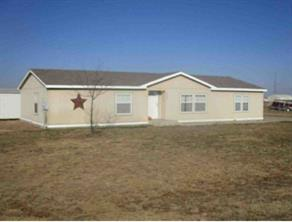 7810 Star Bright, Canyon TX 79015