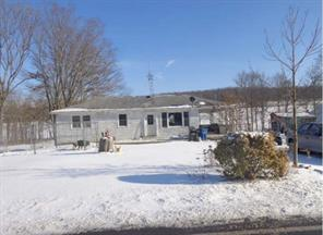 Houston Home at 8474 Black Valley Road Other , PA , 15537 For Sale