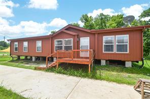 Houston Home at 555 Pittman Road Richmond , TX , 77469 For Sale