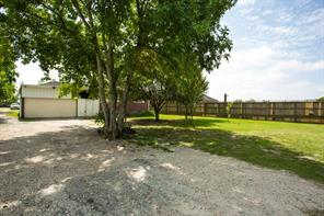 10907 martindale road, houston, TX 77048