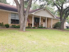 413 14th street, hempstead, TX 77445