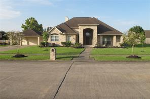 Houston Home at 1901 Sandy Lake Drive Drive Friendswood , TX , 77546-7754 For Sale